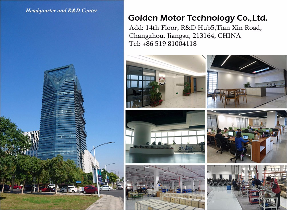 goldenmotorRnD-new.jpg